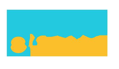 Fluent Social Logo