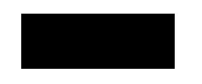 Lolo Kine Logo
