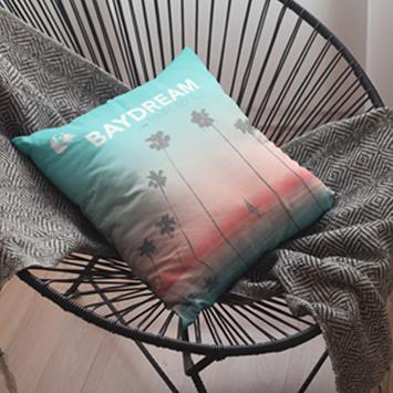 Baydream Pillow