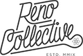 Reno Collective