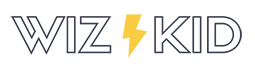 Wiz Kid Logo