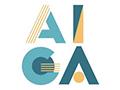 AIGA member